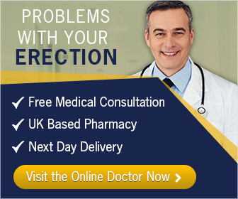 Buy Viagra Online Cheap
